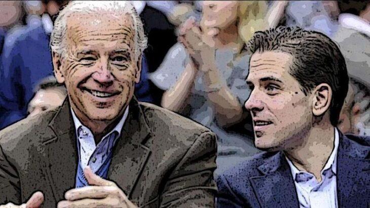 Gli scandali di Biden: Burisma ed i suoi intrallazzi sono più che confermati