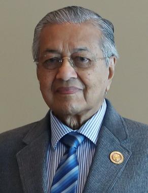 «I musulmani hanno il diritto di essere arrabbiati coi francesi ed ucciderne a milioni». Parola di ex Primo Ministro malese