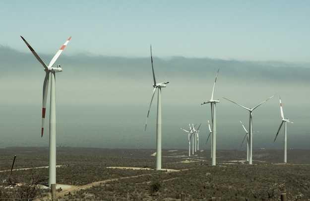 Germania: l'energia verde diventa strategica, per superare le opposizioni