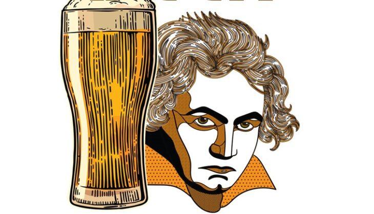 Quando Beethoven e la birra sono razzisti…