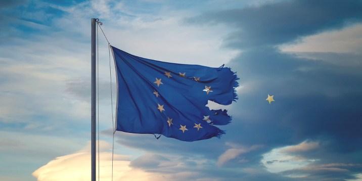 L'Italia non crede nell'Europa (e ne è ricambiata). Popoli diversi, obiettivi diversi, paure diverse