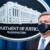 Otto agenti cinesi arrestati dall'FBI. La guerra si fa più scoperta fra USA e Cina