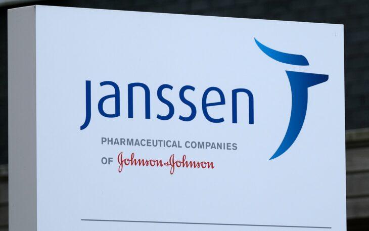 Il vaccino Johnson & Johnson bloccato negli USA dalla FDA