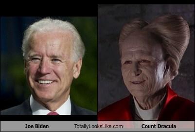 «Terrore di Biden»: nel terzo trimestre esplosione delle cessioni aziendali per evitare le tasse del candidato democratico