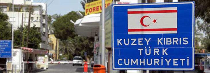 Trionfo dei nazionalisti turchi a Cipro Nord: Il peccato originale, dalla guerra a Makarios alla partita del gas Di Americo Mascarucci *