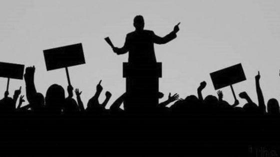 """Mettere insieme Liberali e Sovranisti, ecco la vera """"rivoluzione"""" (di P. Becchi e G. Palma)"""