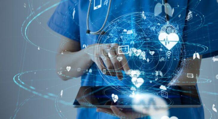 Lo sapete che con Decreto lo Stato si è preso i vostri dati medici? Alla faccia del consenso informato della privacy e di tante altre belle cose che non ci sono più