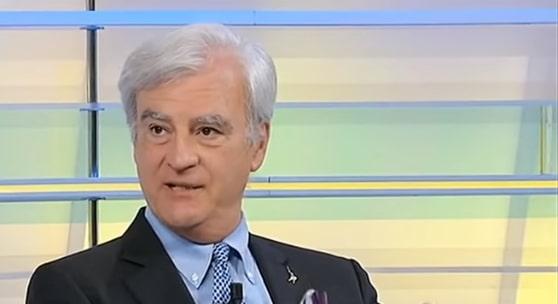 ANTONIO RINALDI vs ANDREA ROMANO: «Lo stesso PD critica fortemente i Ministri di Conte». In Italia non c'è volontà di dialogo