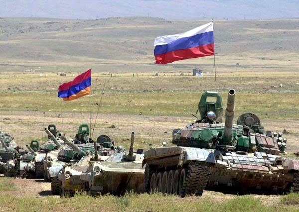Turchia manda ultimatum all'Armenia: «Non può aspettare 30 anni per restituire in Nagorno Karabakh»