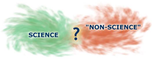 FABIO DURANTI vs MARIO TOZZI: seconda e terza parte di uno scontro fr diverse visioni della scienza