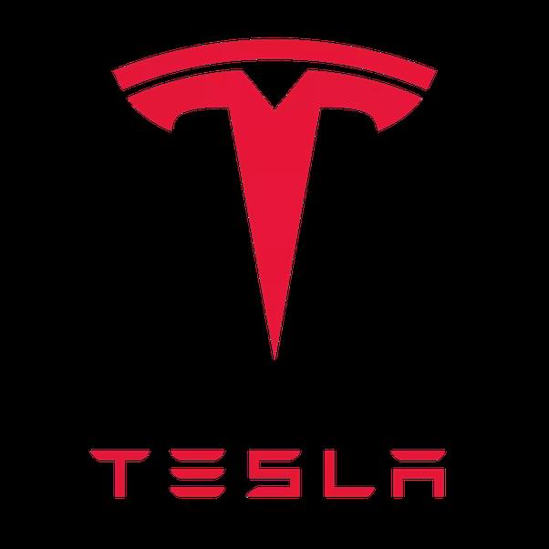 Parte la guida completamente autonoma di Tesla. Però potrebbe non fare le cose giuste…