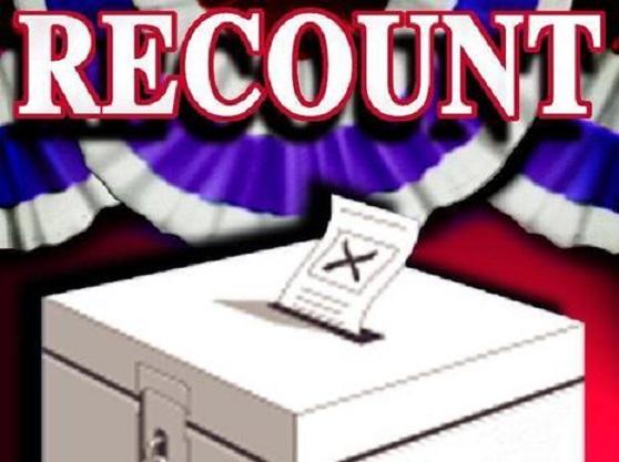 Georgia: i voti saranno ricontati uno per uno a mano. Il margine fra Trump e Biden è troppo sottile