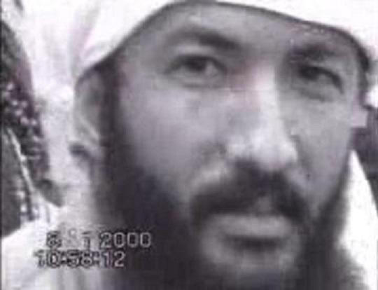 """Al Zawahiri è morto: chi è il nuovo """"numero uno"""" di Al Qaeda?  Da Ofcs.report"""