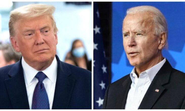 Joe Biden non avrà il potere sino ad un verdetto certo. Parola di macchina amministrativa USA