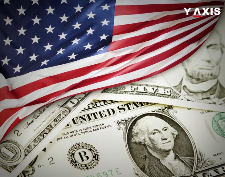 USA: dati economici deludenti. Vendite al dettagli lente, niente ripresa a V per l'industria