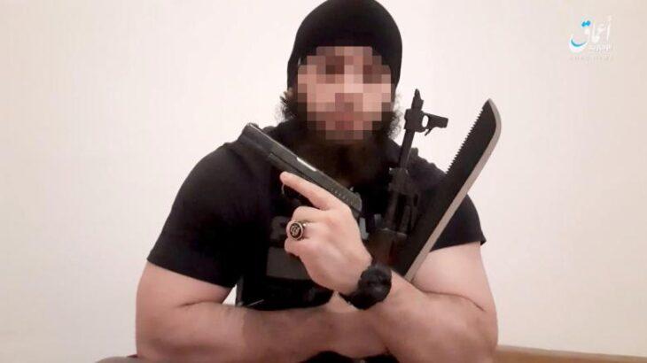Strage di Vienna ed incredibile superficialità della Polizia austriaca (e non solo)