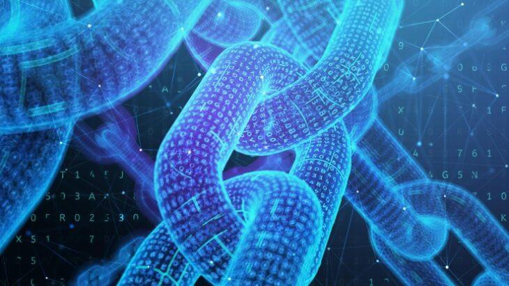 Superbonus, Blockchain e crediti d'imposta, perché non se ne parla?