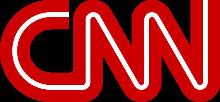 …. E la CNN deve ammettere che Trump può vincere in modo legale