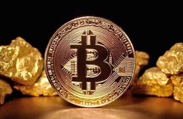 Bitcoin supera i 53 mila dollari dopo Musk e diventa uno dei 10 mggiori asset al mondo
