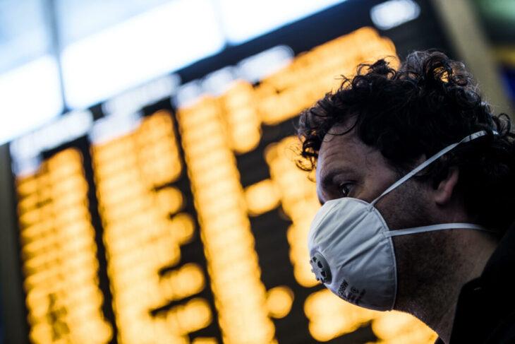 Malvezzi: «I devastanti danni del lockdown in Italia»