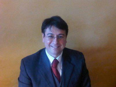 Malvezzi: «Il disastro economico era previsto ed ora applicheranno il cambiamento epocale»