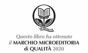 Marchio Microeditoria di Qualità