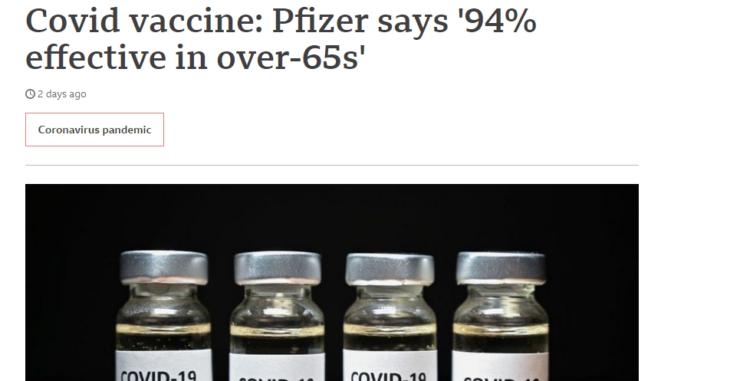L'obbligo vaccinale? Prima per virologhi e scienziati. Il pasticcio Crisanti e gli altri…