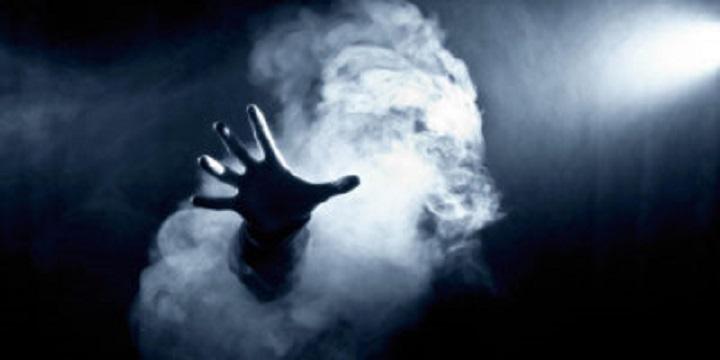 Speranza semina terrore, e la Locatelli gli risponde per le rime (da ascoltare)