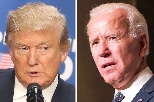 Trump: «Le elezioni non sono finite». Però dovrà dimostrare gli errori davanti alla Corte Suprema