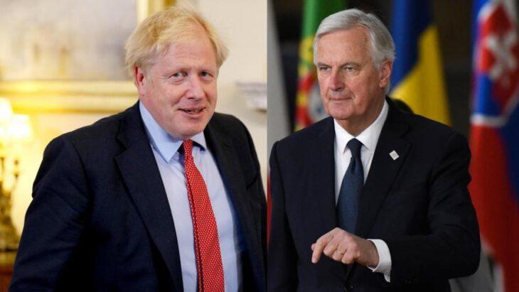 BREXIT agli sgoccioli: Barnier avvisa di preparasi al No Deal, ma i governi europei sperano di tirare avanti fino al 2021