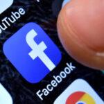 Google, Facebook e Airbnb diventano collaboratori fiscali