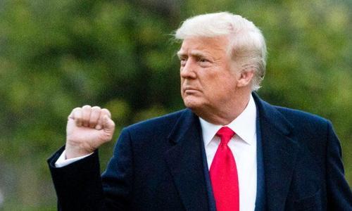 Cosa farà Trump ora? Interessanti indiscrezioni di un suo assistente