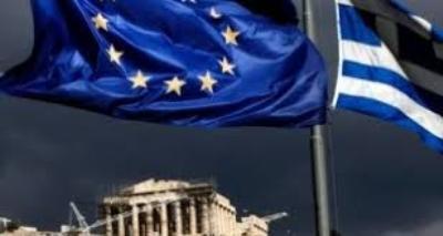 Si riprova a fare la riforma del MES = Inizia l'incubo greco per l'Italia! (di Marco Santero)