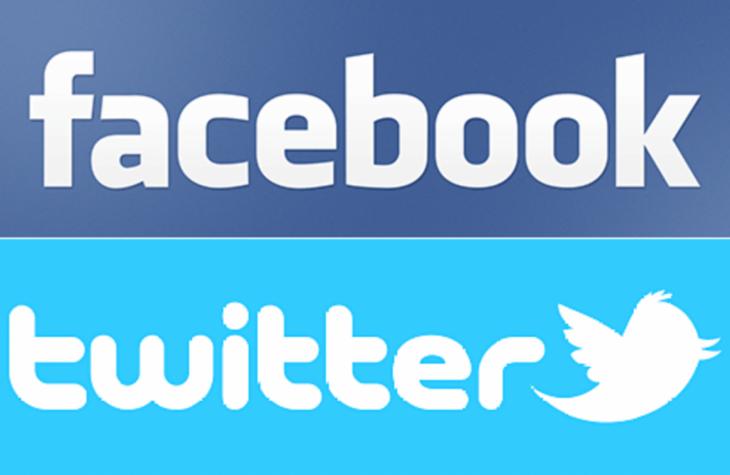 La Polonia è l'unico paese che vuole difendere la libertà di parola contro Facebook