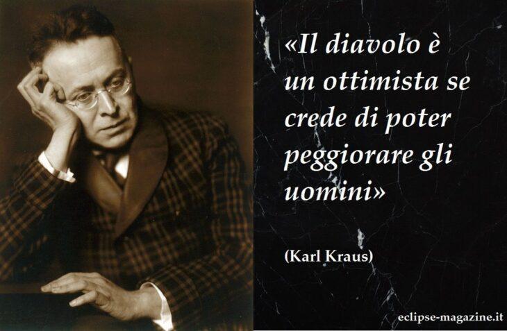 GLI INTELLETTUALI ITALIANI? TRADIZIONALMENTE PUSILLANIMI. Letter aperta del Prof. Benozzo