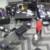 ECCO LE PROVE VIDEO DEI BROGLI IN GEORGIA. Le ripresse mostrano gli scruttori che fanno sparire casse di schede