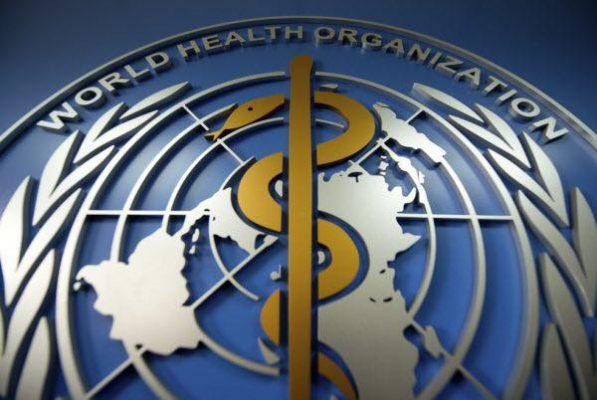 L'OMS: bloccate le terze dosi sino al 2022