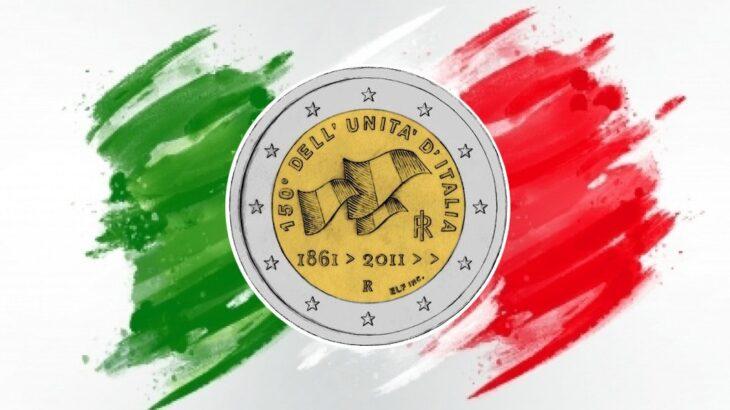 La questione meridionale ai tempi dell'euro