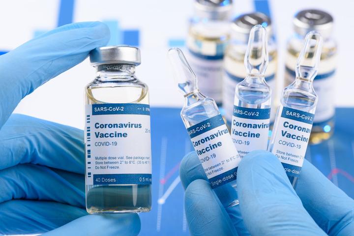 Cosa vi dicono le statistiche su Astra Zeneca e sui vaccini? Ascoltate…