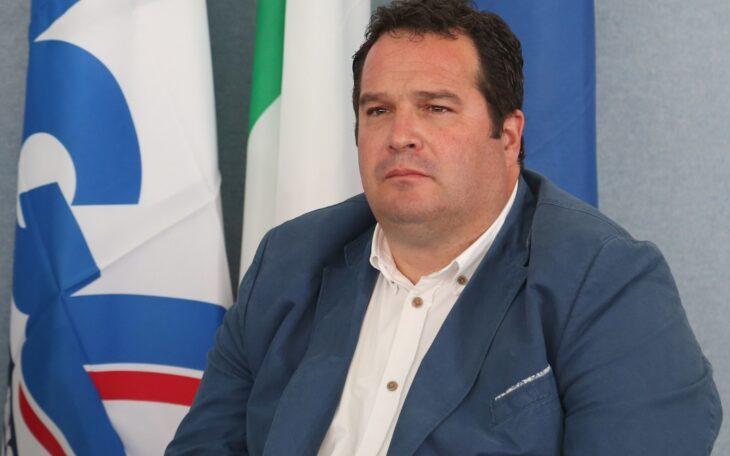 DURIGON: GOVERNO INDIFFERENTE SULLE AZIENDE E LAVORATORI