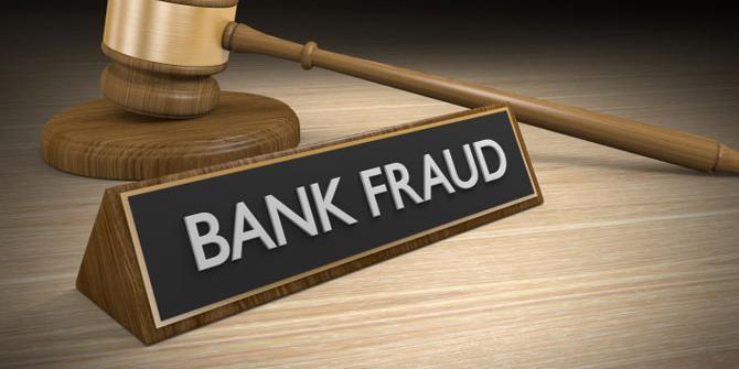 Bifarini: la lotta al contante serve per emttere la vostra vita nelle mani delle banche