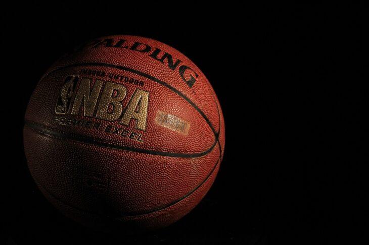 Le Migliori Squadre NBA di Sempre
