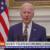 """Biden ammette la sconfitta. """"Non possiamo fare nulla per l'epidemia"""""""