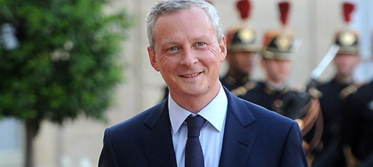 """Ministro francese: """"Il Recovery Fund troppo lento e complicato"""". La verità si può dire, ma non in Italia"""