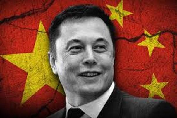 """Elon Musk: Il Governo cinese più """"responsabile"""" di quello USA verso i cittadini. Intanto Jack Ma è sparito e c'è una rete di prigioni segrete…"""