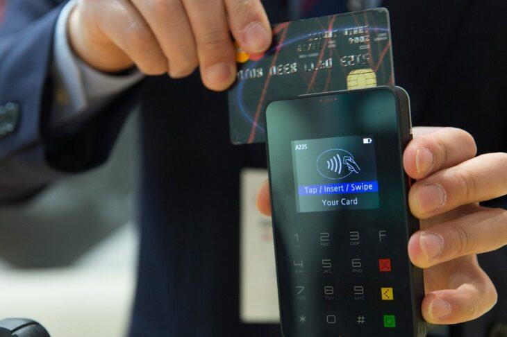 Pagamenti elettronici, quali sono i pro e i contro?
