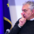 GOVERNO SOTTO ATTACCO: UOMO DI ARCURI ARRESTATO, CONTE PENSA ALLE ELEZIONI