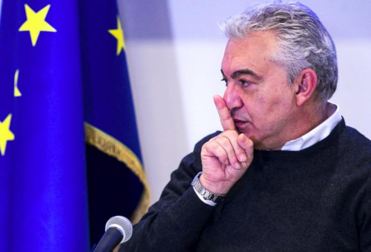 Governo sotta attacco: uomo di Arcuri arrestato, Conte pensa alle elezioni