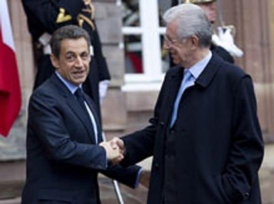 Le condizioni di Monti per dire sì al governo (e danneggiare per la seconda volta l'Italia) Liturri da Startmag