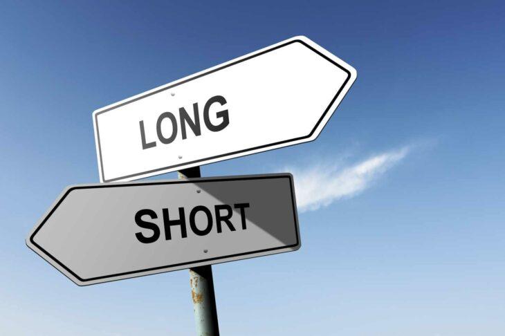 """La lista, di fonte bancaria, delle azioni maggiormente """"Shortate"""", che quindi saranno le prossime speculazioni"""